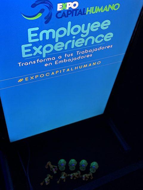 Employee engagement speakers