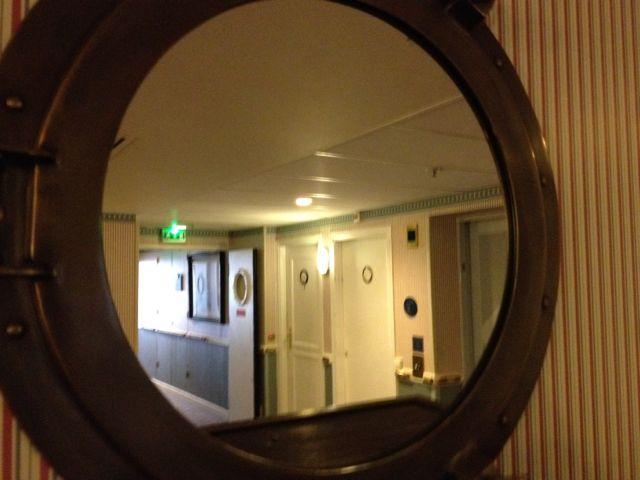 disneyland paris hotels