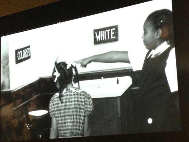 Atlanta airport history