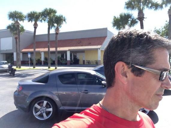 Gold's Gym Orlando