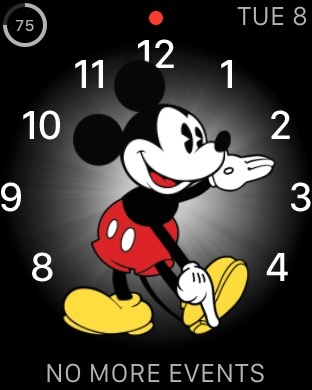 Top Disney Leadership Speaker
