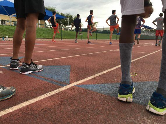 Windermere Running Club