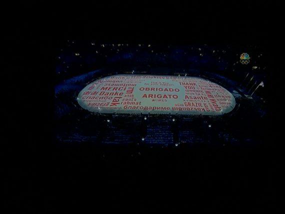 Olympics closing 2016