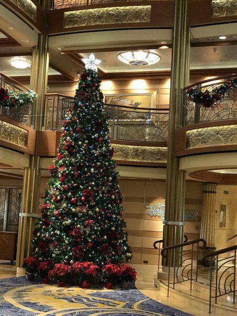 Disney Dream Cruise 2016 photos