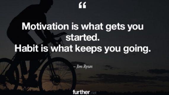 Jim Ryun quote