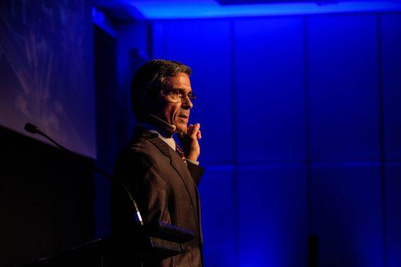 Disney Innovation Keynote Speakers