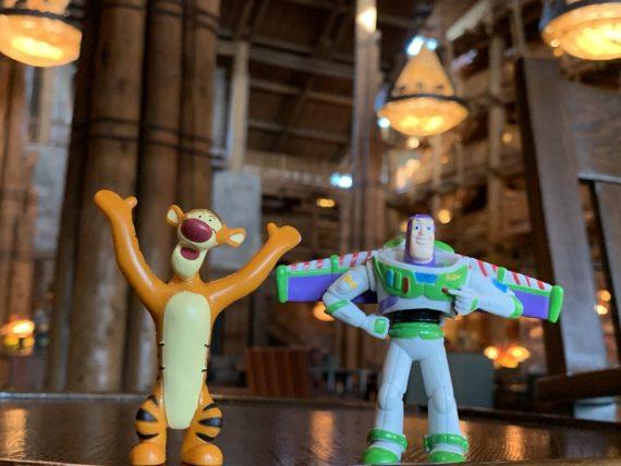 Disney Keynote Speakers